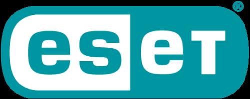 ESET Store
